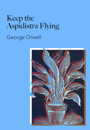 Keep the 